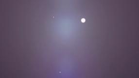 CLUB-OLIVA~クラブ・オリヴィア~の求人動画