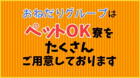 おねだり本店(熊本)の求人動画