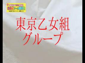 東京乙女組グループの求人動画