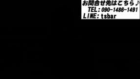 プラチナベールの求人動画