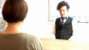 宇都宮PLATINUMの求人動画