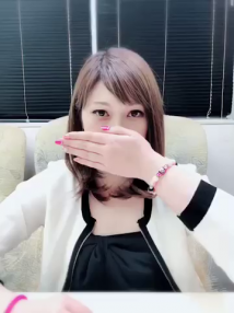 ポポロン☆広島の求人動画