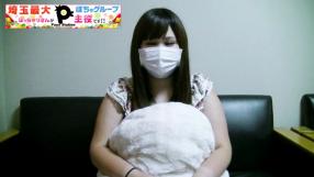 ぷよステーション 大宮の求人動画