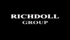 リッチドールパート2梅田店の求人動画