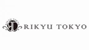 RIKYU TOKYOの求人動画