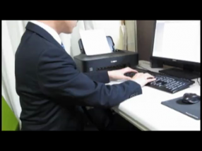 東京デザインリング錦糸町店(FC)の求人動画