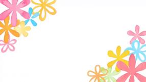 SIGEKI北上店の求人動画