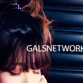ギャルズネットワーク奈良店の求人動画