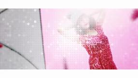 プロフィール京都の求人動画