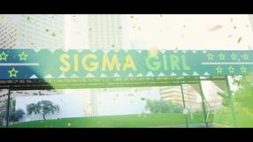 シグマグループ姫路の求人動画