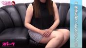 スパーク 日本橋店の求人動画