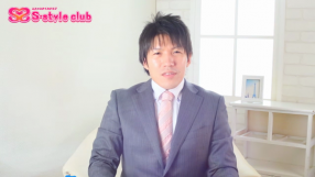 S-style clubの求人動画