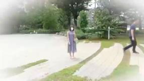 すごいエステ浜松店の求人動画