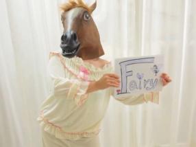 フェアリー(香川最大級コスプレ専門店)の求人動画