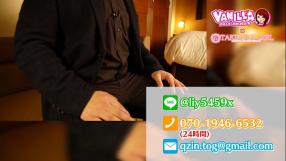 テイクアウトガールの求人動画