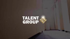 タレント倶楽部の求人動画