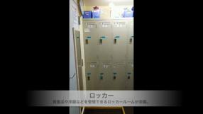 メイドin中野 (東京ハレ系)の求人動画