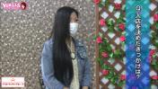アストラッチャ上野の求人動画
