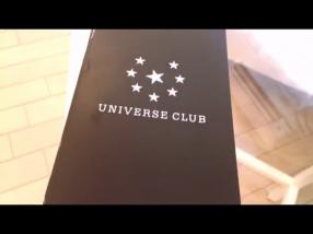ユニバース倶楽部 京都の求人動画