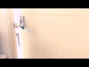 ユニバース倶楽部 大阪の求人動画