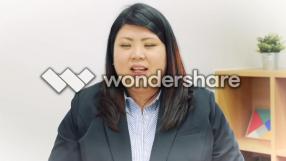 ウープスグループの求人動画