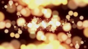 BLENDA V.I.P(ブレンダビップ)の求人動画
