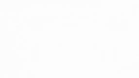奈良デリヘル風俗 大和ナデシコの求人動画