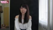 エステdeシンデレラ 横浜の求人動画