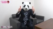 YOBAIグループの求人動画