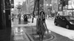 あ~イク 恋愛生 欲情の扉の求人動画