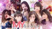 MYグループ