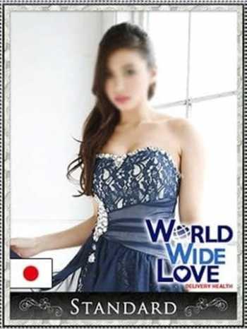 春香 WORLD WIDE LOVE KYOTO (河原町発)