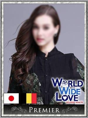 ミラーノ WORLD WIDE LOVE KYOTO (河原町発)
