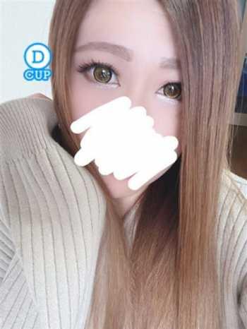 立花ヒマリ 源氏物語 新潟店 (新潟発)