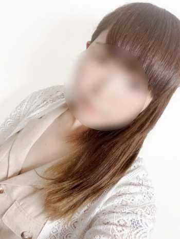 体験入店【みあ】 脱がされたい人妻 越谷店 (越谷発)
