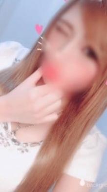 本日極上体験姫 COLLECTION -コレクション- (奈良発)