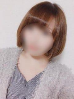 ド素人♡体験姫 COLLECTION -コレクション- (奈良発)