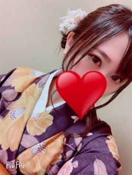 かすみ☆清楚系美女☆ ファースト福知山店 (福知山発)