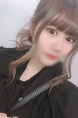 うた☆現役女子大生☆ ファースト福知山店 (福知山発)