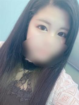 よう☆童顔巨乳 ファースト福知山店 (福知山発)