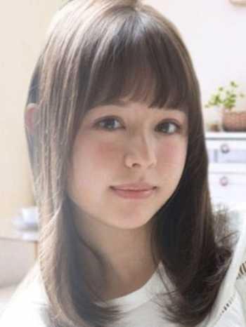 浅倉奈美 ハーフ&クオーターデリバリーヘルスセクシーガール (枚方発)