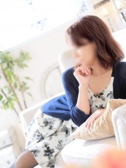 陽詩美(よしみ) 熟女の郷 東広島店 (東広島発)