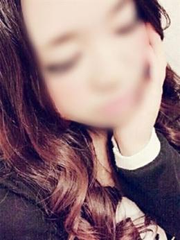 かほ ぽちゃカワ専門店 マシュマロ (金山発)