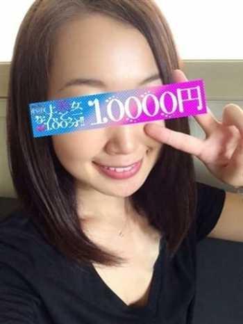 さくら(顔美人) 極上美女!なんと100分1万円! (西船橋発)