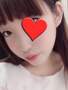 小島 みな 100分間満たされつづけて1万円 新宿店 (新宿発)