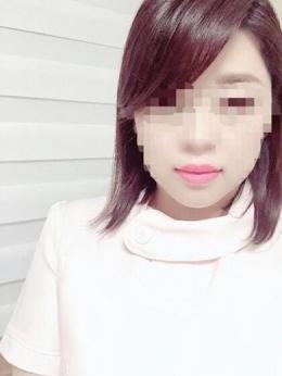 菅野 美妻アロマ宮崎店~GRINDグループ~ (宮崎発)