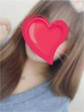吉川 美妻アロマ宮崎店~GRINDグループ~ (宮崎発)