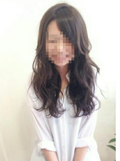 体験◆川相さん 美妻アロマ宮崎店~GRINDグループ~ (宮崎発)