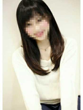 体験◆元木さん 美妻アロマ宮崎店~GRINDグループ~ (宮崎発)