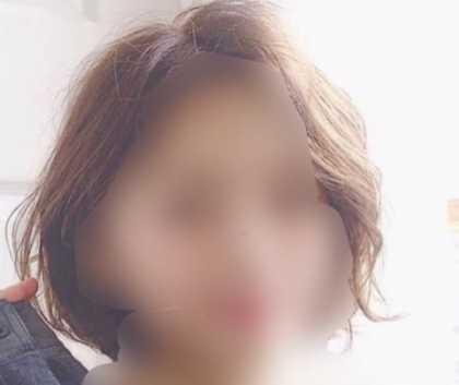 体験◆阿部さん 美妻アロマ宮崎店~GRINDグループ~ (宮崎発)